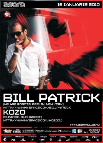 2010-01-16 - Bill Patrick @ Zebra Club, Bacau.jpg