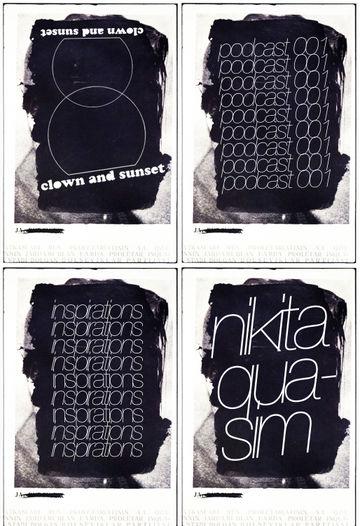 2010-03-14 - Nikita Quasim - Inspirations (Clown And Sunset Podcast 001).jpg