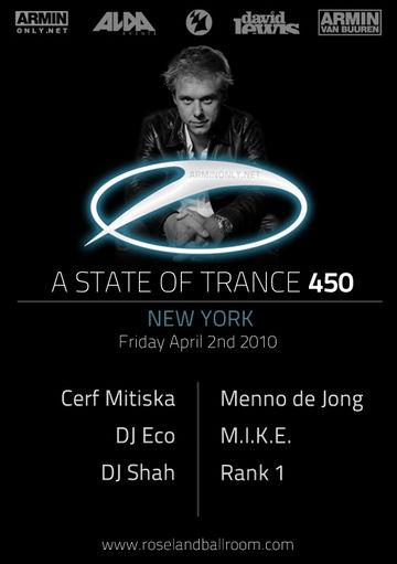 2010-04-02 - VA @ A State Of Trance 450 (Roseland Ballroom, New York).jpg