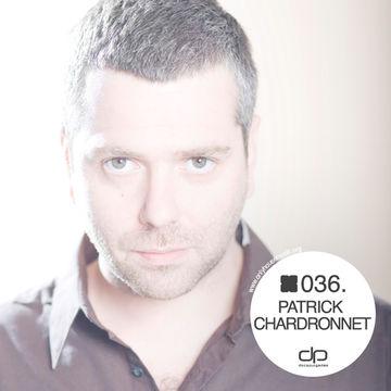 2010-07-01 - Patrick Chardronnet - OHMcast 036.jpg