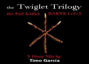 2010-07-13 - Timo Garcia - The Twiglet Triology (Promo Mix).jpg