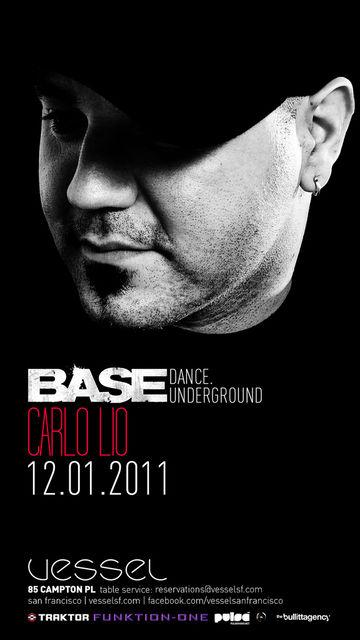 2011-01-12 - Carlo Lio @ Base, Vessel.jpg