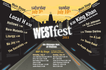 2011-07-10 - WestFest, Chicago.png