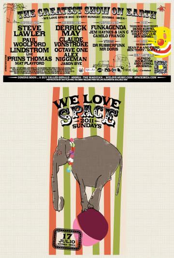 2011-07-17 - We Love, Space.jpg