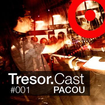 2011-09 - Pacou - Tresor.Cast 001.jpg