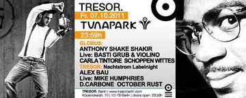 2011-10-07 - Tuna Park, Tresor.jpg