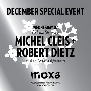 2011-12-07 - Cadenza Showcase, Moxa.jpg