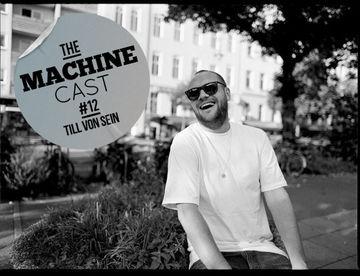 2011-12-10 - Till von Sein - The Machine Cast 12.jpg