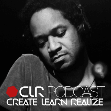 2012-06-04 - Steve Rachmad - CLR Podcast 171.png