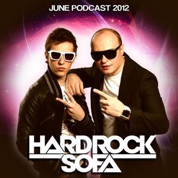 2012-06-25 - Hard Rock Sofa - June Promo Mix.jpg