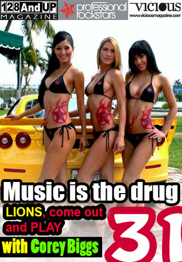 2012-07-30 - Corey Biggs - Lions Comes Out To Play (Music Is The Drug 031).jpg