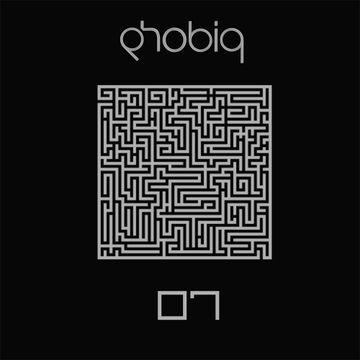 2012-09-21 - Tom Hades - Phobiq Podcast 007.jpg