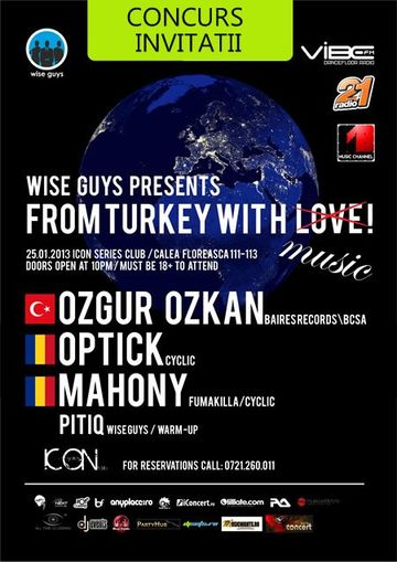 2013-01-25 - Wise Guys Presents From Turkey With Love, Icon Series Club.jpg