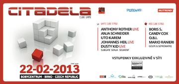 2013-02-22 - Citadela - Cube Game, Bobycentrum.png