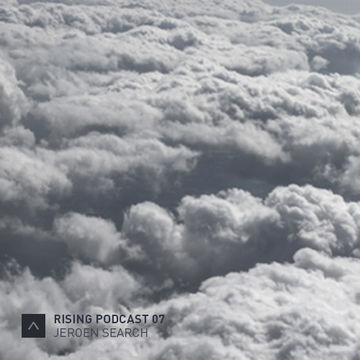 2013-03-18 - Jeroen Search - Rising Podcast 07.jpg