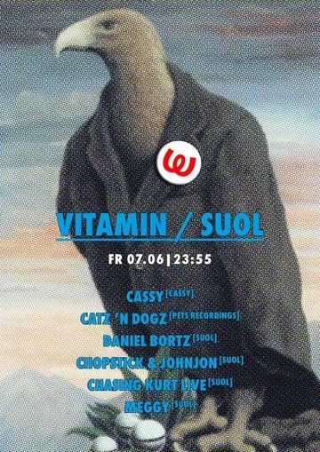 2013-06-07 - Vitamin & Suol, Watergate.jpg