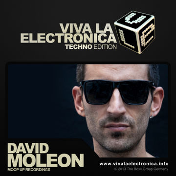 2013-07-20 - David Moleon - Viva La Electronica Techno Edition.jpg
