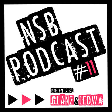 2013-10-16 - Glanz & Ledwa - NSB Podcast 11.jpg