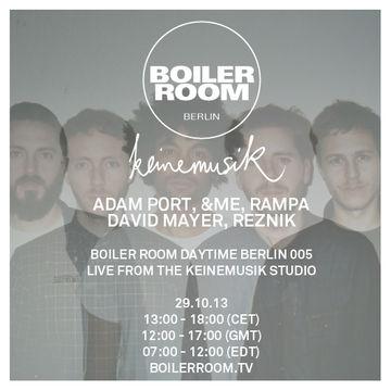 2013-10-29 - Boiler Room Berlin.jpg