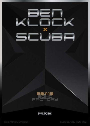 2013-11-29 - Soho Factory -2.jpg