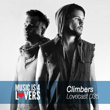 2014-01-27 - Climbers - Lovecast 035.jpg