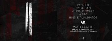 2014-03-08 - Watergate -1.jpg