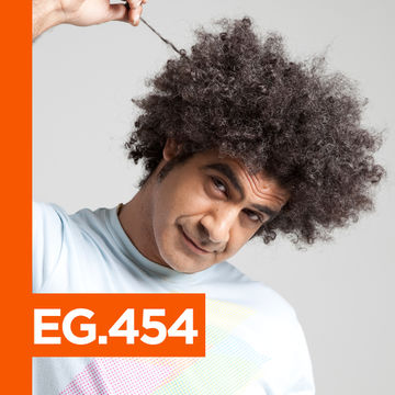 2014-04-07 - Alex Arnout - Electronic Groove Podcast (EG.454).jpg