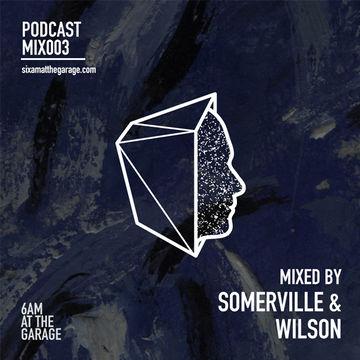 2014-04-15 - Somerville & Wilson - 6AM MIX003.jpg