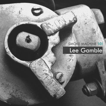 2014-05-13 - Lee Gamble - Smoke Machine Podcast 101.jpg