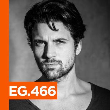 2014-05-19 - Sidney Charles - Electronic Groove Podcast (EG.486).jpg