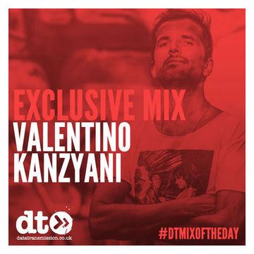 2014-07-22 - Valentino Kanzyani - Data Transmission Exclusive Mix.jpg