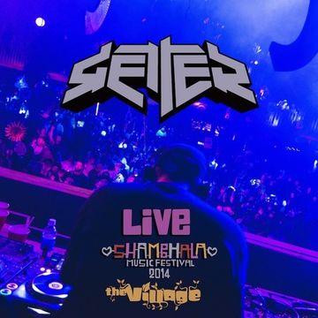 2014-08-10 - Getter - Shambhala 2014 Live Mix Series 005.jpg
