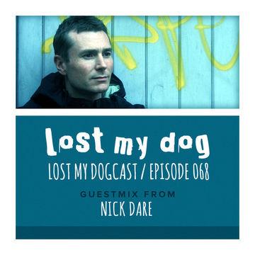 2014-09-01 - Strakes, Nick Dare - Lost My Dogcast 068.jpg