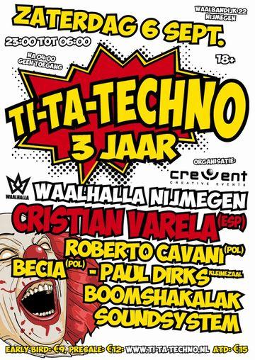2014-09-06 - 3 Years OF Ti-Ta-Techno, Waalhalla, Nijmegen.jpg