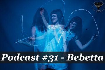 2014-12-10 - Bebetta - trndmsk Podcast 31.jpg