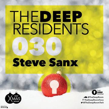 2014-12-12 - Steve Sanx - The Deep Residents 030.jpg