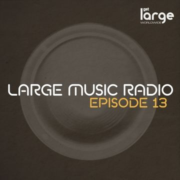 Large Music Radio.jpg
