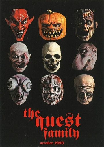 1993-10 - The Quest Family, Quest -1.jpg