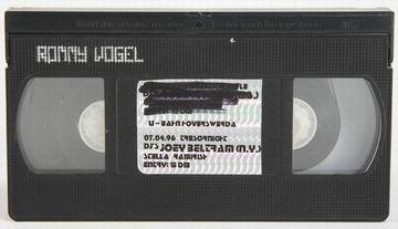 1996-04-07-DJ-Joey-Beltram-TresorNight-Hoyerswerda-Club-U-Bahn.jpg