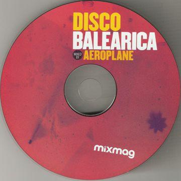 2009-03-19 - Aeroplane - Disco Balearica (Mixmag) -3.jpg