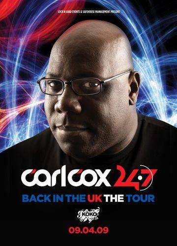 2009-04-09 - Carl Cox @ Koko, London -1.jpg