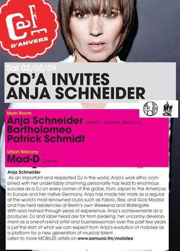 2009-05-02 - Anja Schneider @ Café d'Anvers.jpg