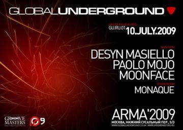 2009-07-10 - Global Underground, Arma17, Moscow.jpg