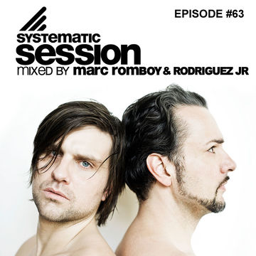 2010-05-24 - Marc Romboy & Rodriguez Jr - Systematic Session 063.jpg