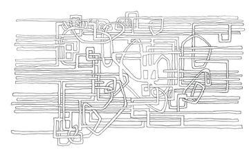 2010-06-25 - DJ Spider - Unreleased Works From The Deep (Modyfier Process Part 216).jpg