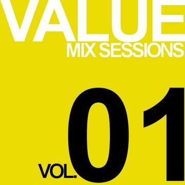 2010-06 - Sweet 'n Candy - Catch Some Rays (Value Mix Sessions 01).jpg