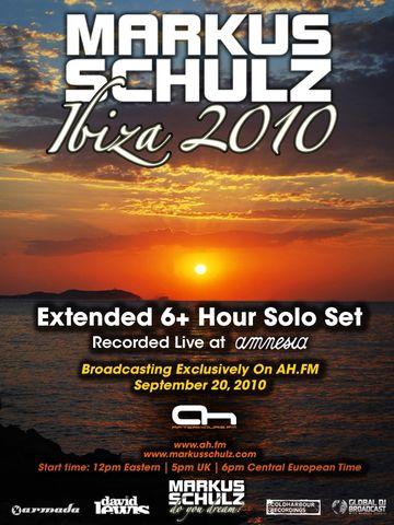 2010-08-10 - Markus Schulz @ Extended 6+ Hour Set, Amnesia.jpg