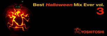 2010-10-29 - Sharam - Yoshitoshi's Best Halloween Mix Ever Vol.3.jpg
