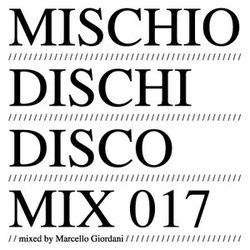2010-11-15 - Marcello Giordani - Mischio Dischi Disco 017.jpg