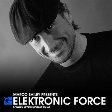 2011-01-07 - Marco Bailey - Elektronic Force Podcast 007.jpg